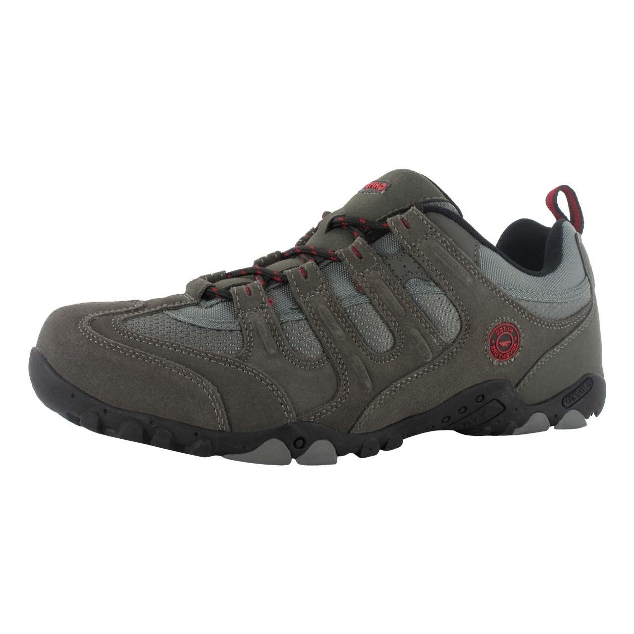قیمت کفش کوهنوردی مردانه های تک مدل Quadra