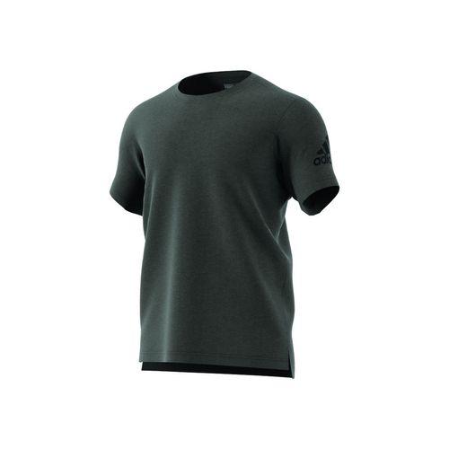تی شرت ورزشی مردانه آدیداس مدل RSM FREELIFT PRIME Shirt