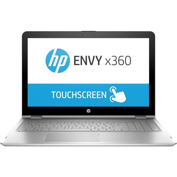 لپ تاپ  اچ پی مدل HP Envy X360 15T BP100 – C   HP Envy X360 15T BP100 – C
