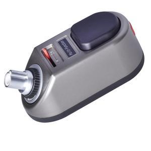 فندک آشپزخانه مدل cmp-5558