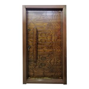 درب ضد سرقت کد8