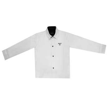 پیراهن پسرانه کد 34