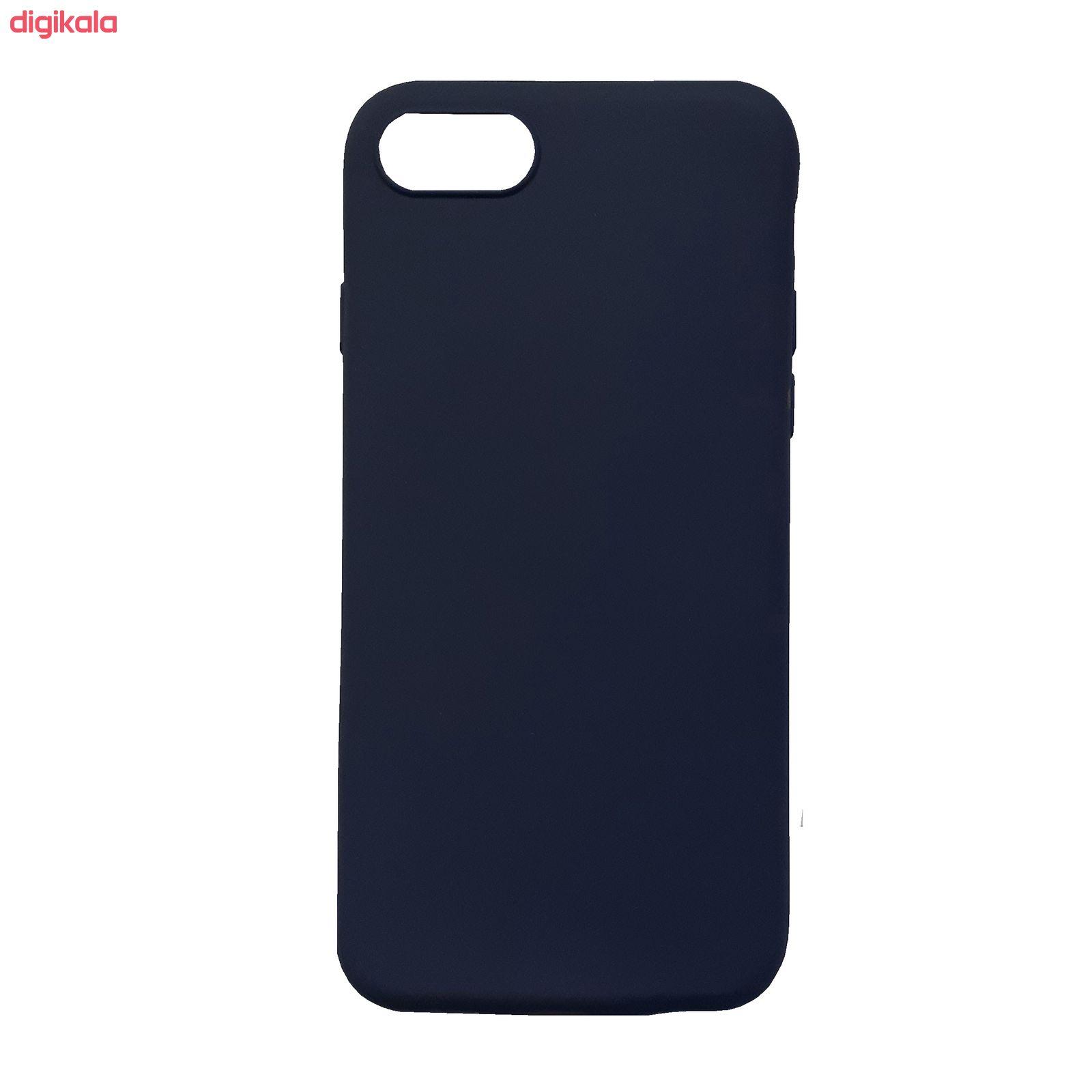 کاور مدل M-6G مناسب برای گوشی موبایل اپل iphone 6/6S main 1 5