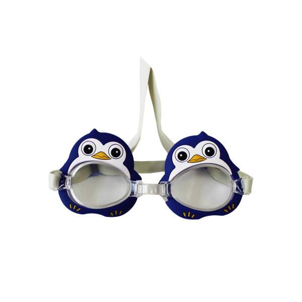 عینک شنا مدل 07-09