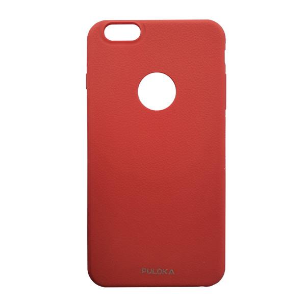 کاور پولوکا مدل A-6P مناسب برای گوشی موبایل اپل IPHONE 6 PLUS /6S PLUS