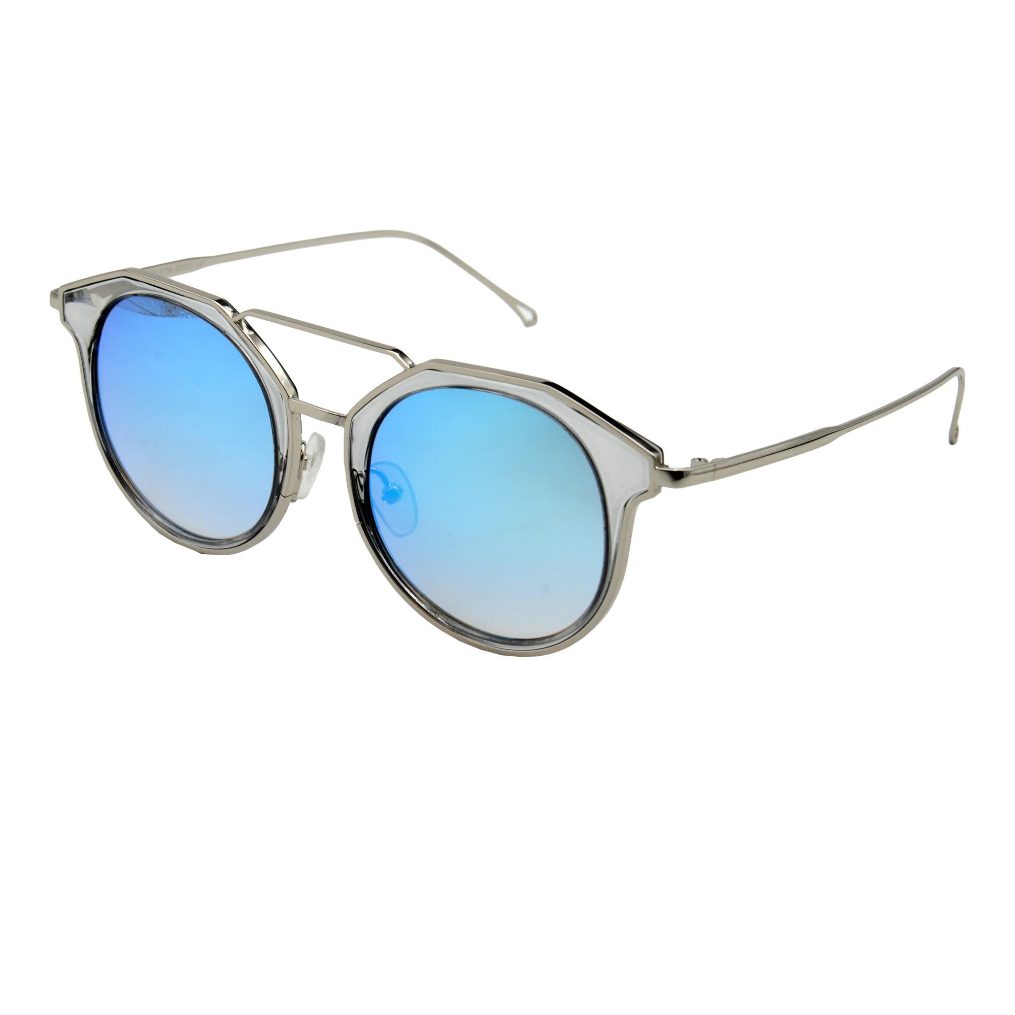 عینک آفتابی مدل AL9292