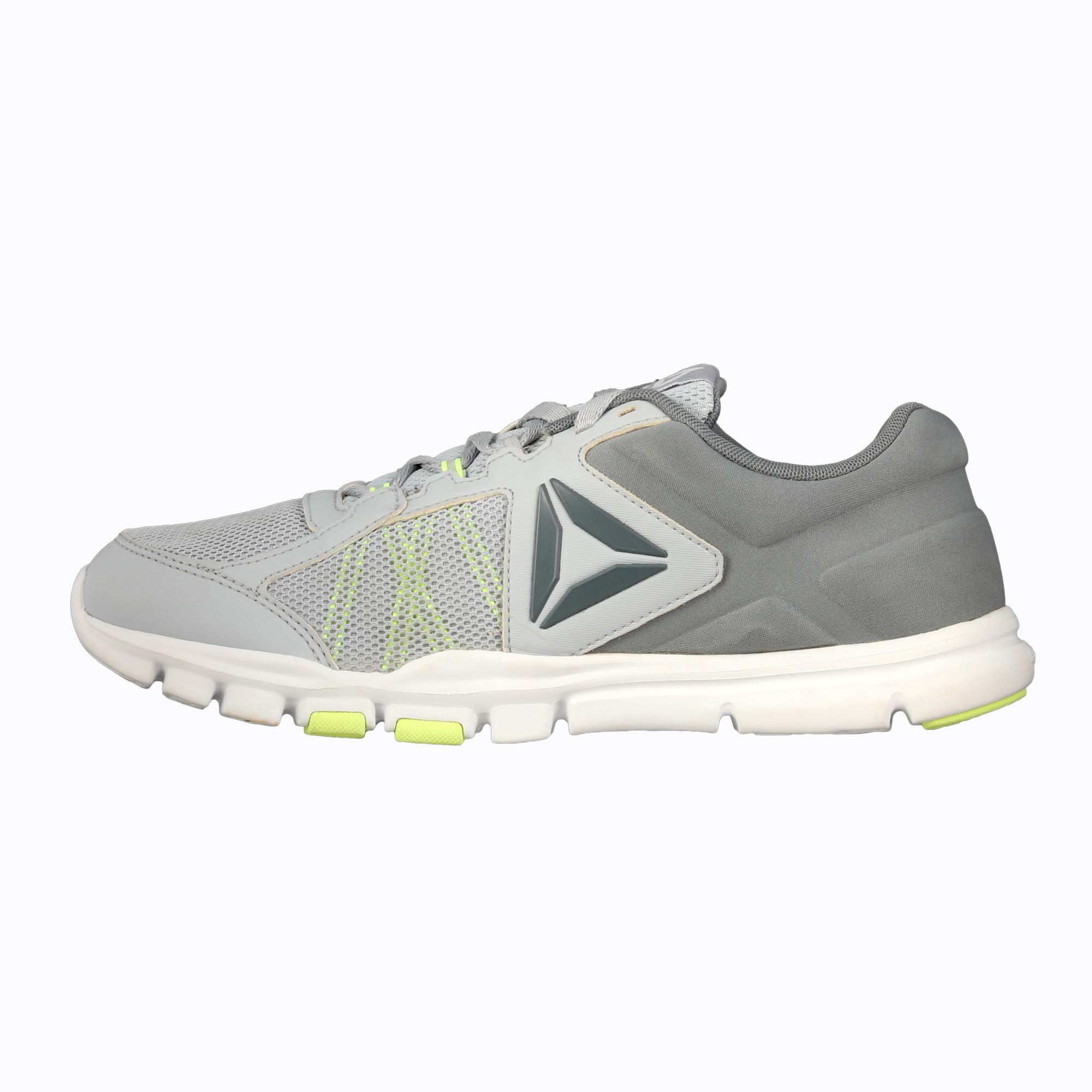 خرید                      کفش  دویدن مردانه ریباک مدل bs8038