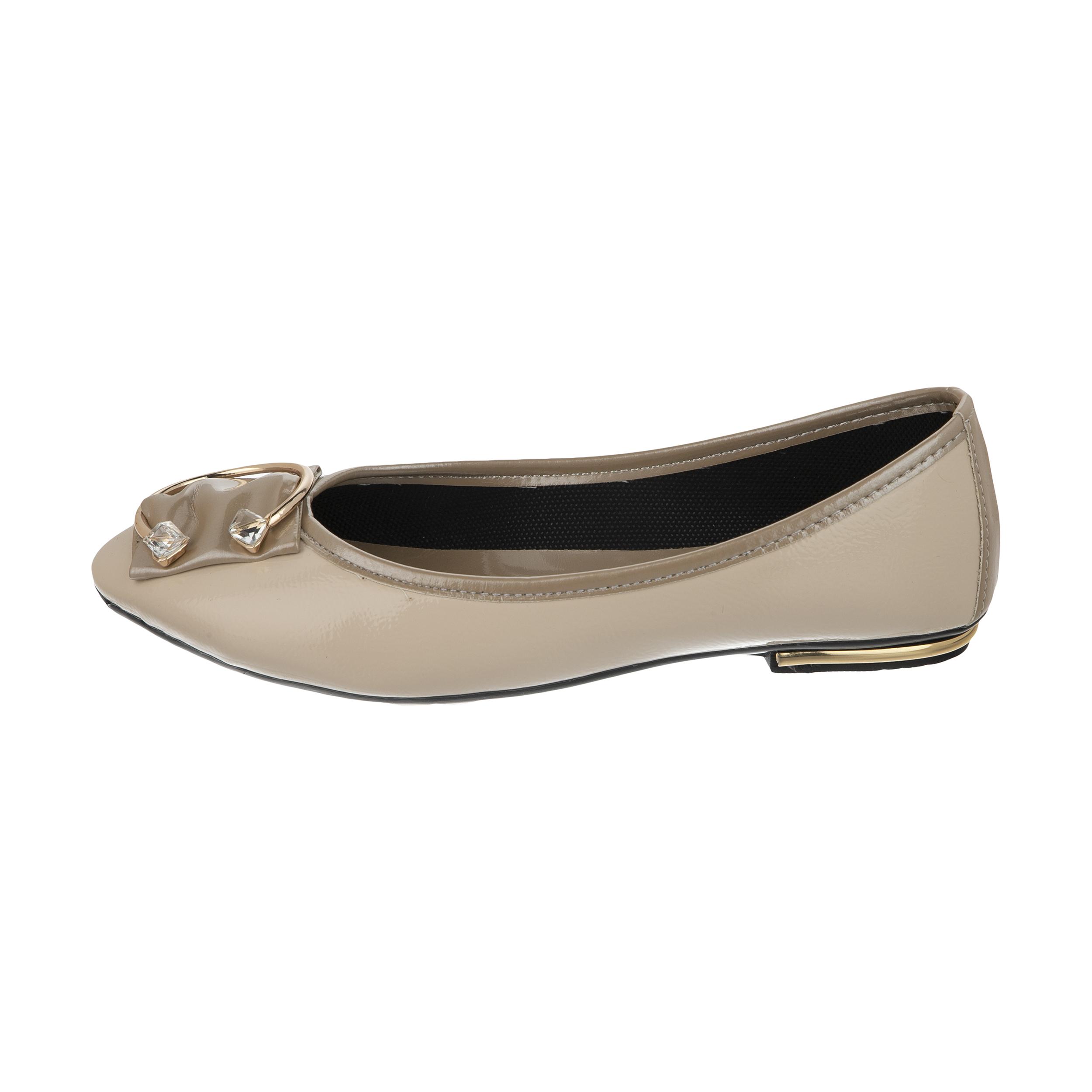 کفش زنانه لبتو مدل 1028-07