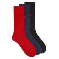 جوراب و ساق مردانه,جوراب و ساق مردانه پولو