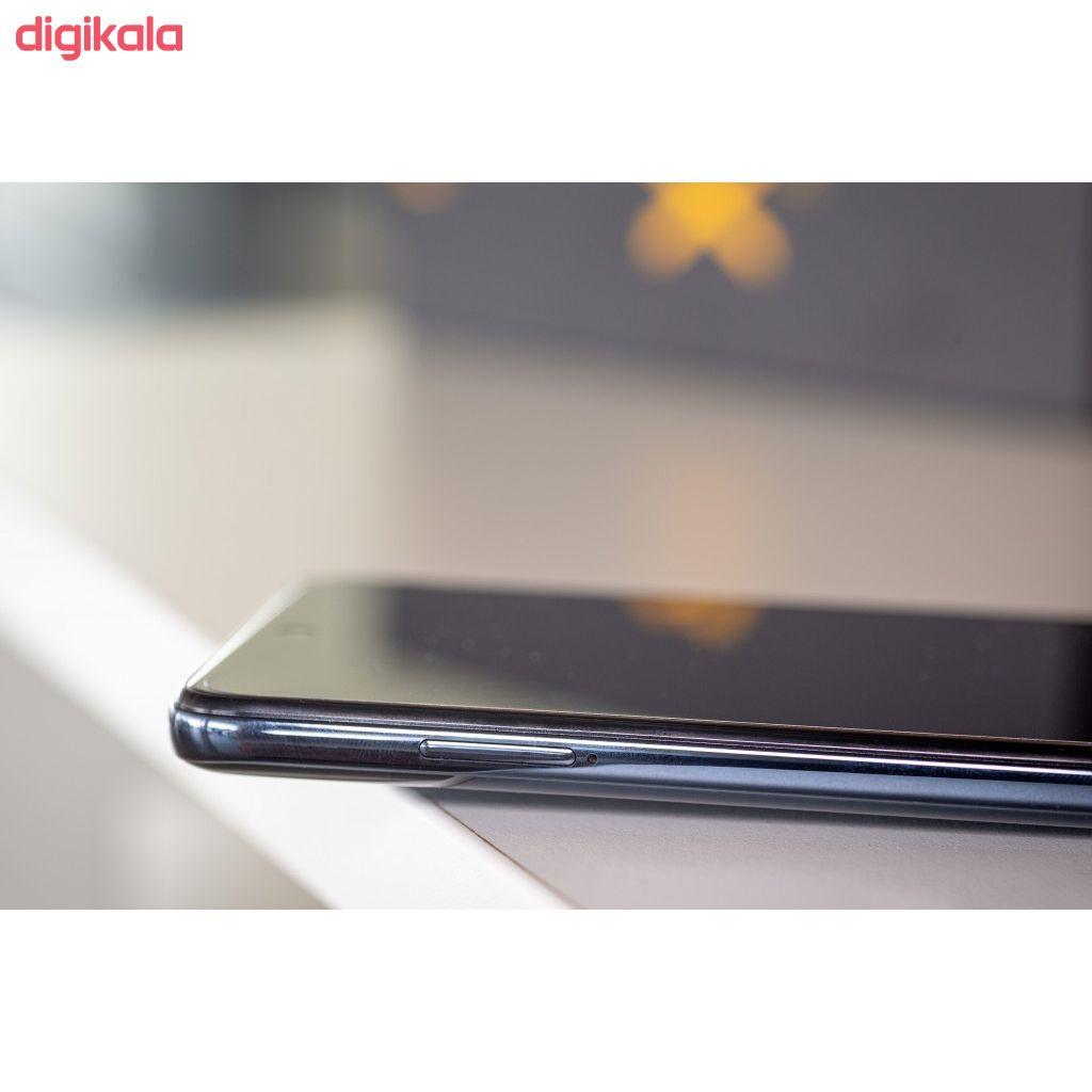 گوشی موبایل شیائومی مدل POCO X3 M2007J20CG دو سیم کارت ظرفیت 128 گیگابایت main 1 6