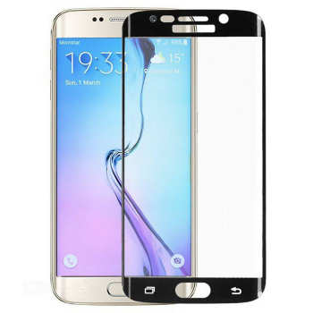 محافظ صفحه نمایش مدل G01 مناسب برای گوشی موبایل سامسونگ Galaxy S6 Edge Plus