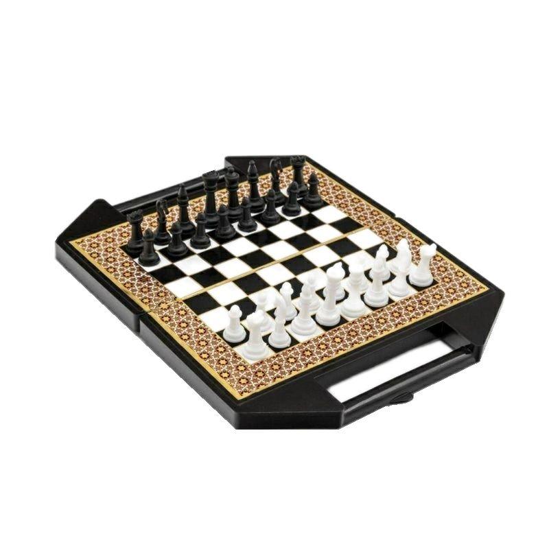 شطرنجمدل