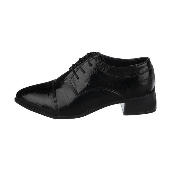 کفش زنانه لبتو مدل 1060-99