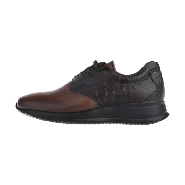 کفش روزمره مردانه درسا مدل 30130