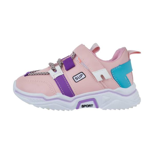 کفش راحتی بچگانه کد 00089