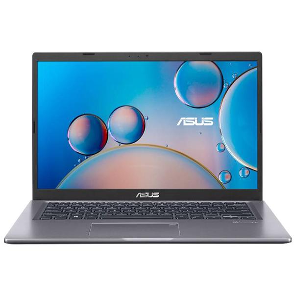 لپ تاپ 14 اینچی ایسوس مدل R465EP-EB047 - B