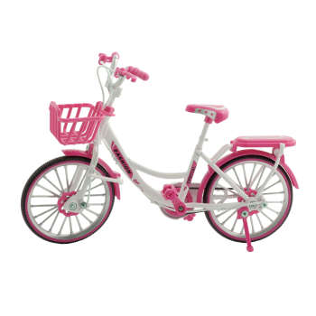 اسباب بازی زینتی مدل دوچرخهکد 2019