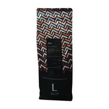 قهوه ربوستا نیرا لمیز - 1000 گرم