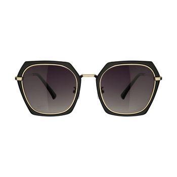 عینک آفتابی زنانه سانکروزر مدل 6011