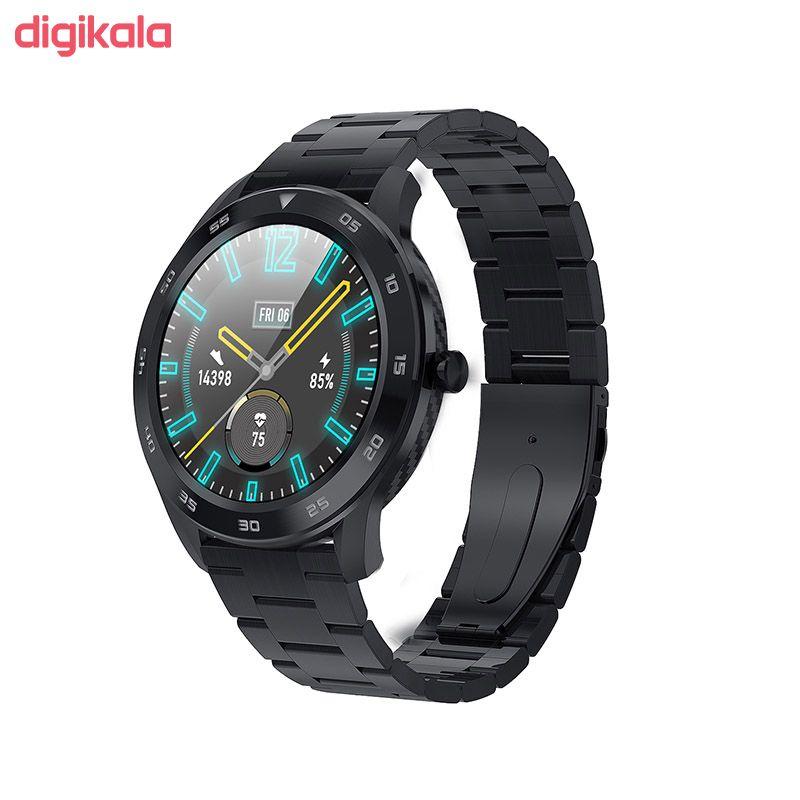 ساعت هوشمند لوکا مدل LC-SW420 main 1 1