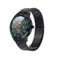 ساعت هوشمند لوکا مدل LC-SW420 thumb 1