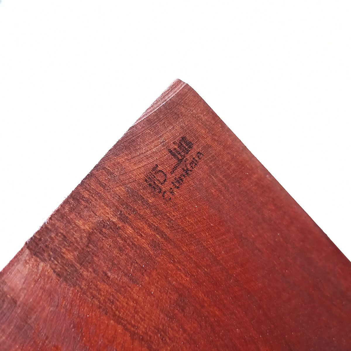 رحل قرآن سلین کالا مدل چوبی ce-As1