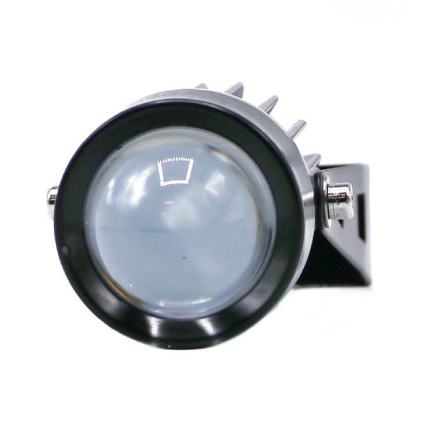 چراغ جت لایت 5 وات مدل JN2