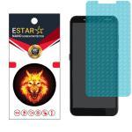 محافظ صفحه نمایش ای استار مدل ESR مناسب برای گوشی موبایل نوکیا  C2