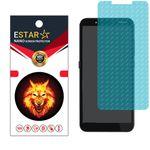 محافظ صفحه نمایش ای استار مدل ESR مناسب برای گوشی موبایل نوکیا  C1