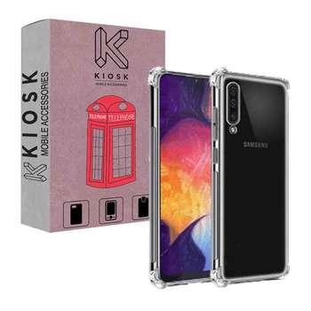 کاور کیوسک مدل KGHE-1 مناسب برای گوشی موبایل سامسونگ Galaxy A70/A70S