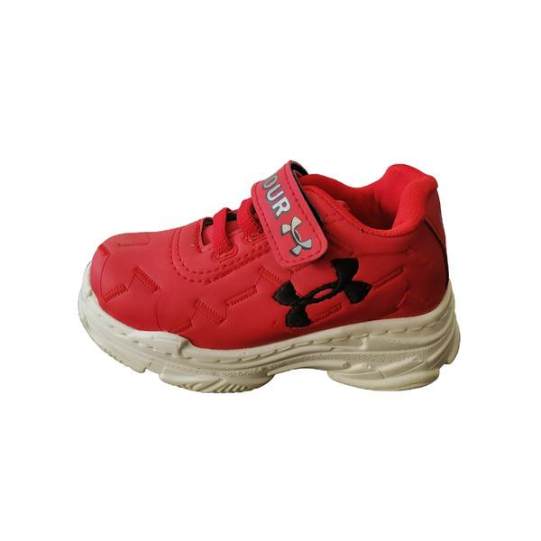 کفش راحتی نوزادی مدل 15