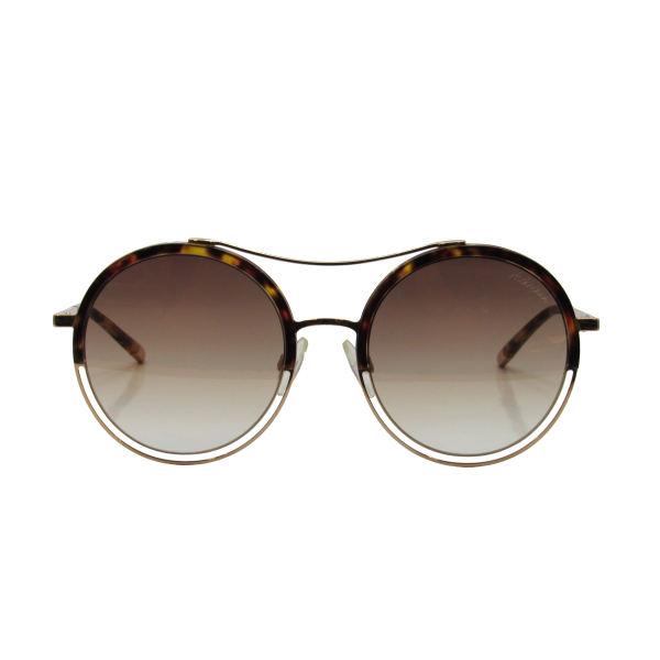 عینک آفتابی زنانه آناهیکمن مدل HI 3022