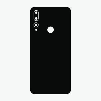 برچسب پوششی مدل  1004 مناسب برای گوشی موبایل هوآوی Y9 Prime 2019