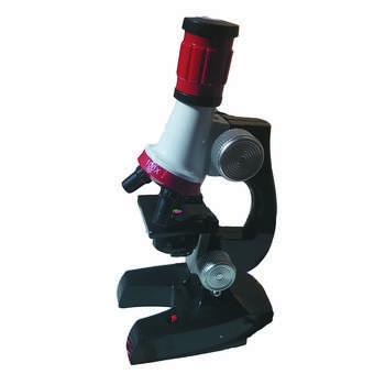 میکروسکوپ مدل 2021