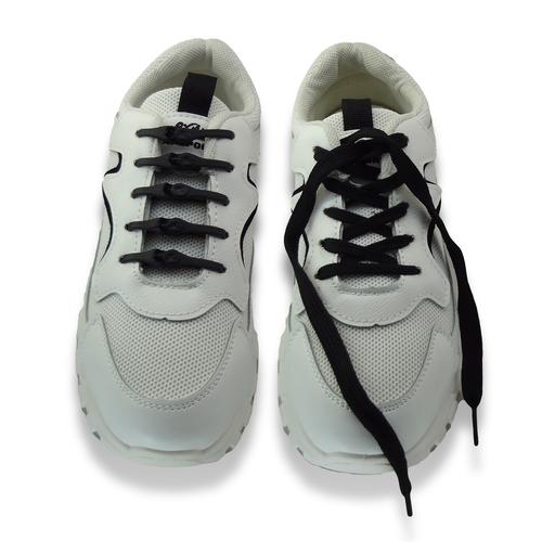 بند کفش مدل 877 بسته 14 عددی