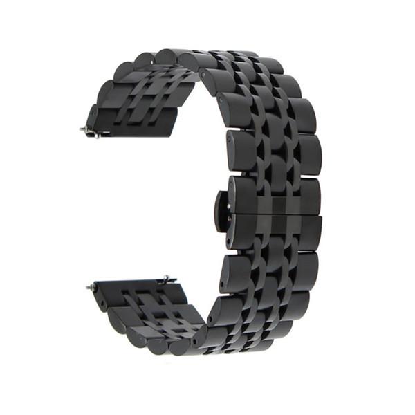 بند مدل FE-001 مناسب برای ساعت هوشمند سامسونگ Galaxy Watch Active / Active 2