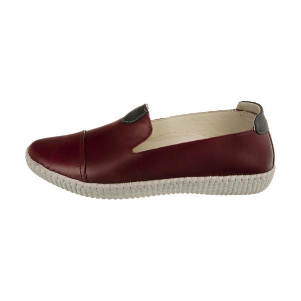 کفش روزمره زنانه گلسار مدل 5010c500110