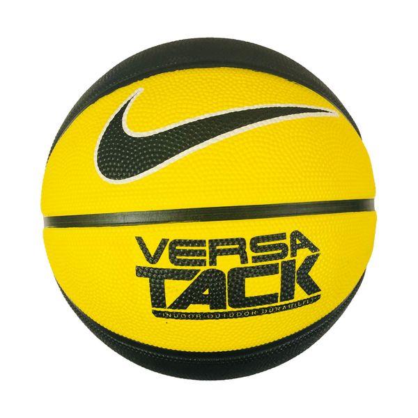 توپ بسکتبال مدل AT12 غیر اصل