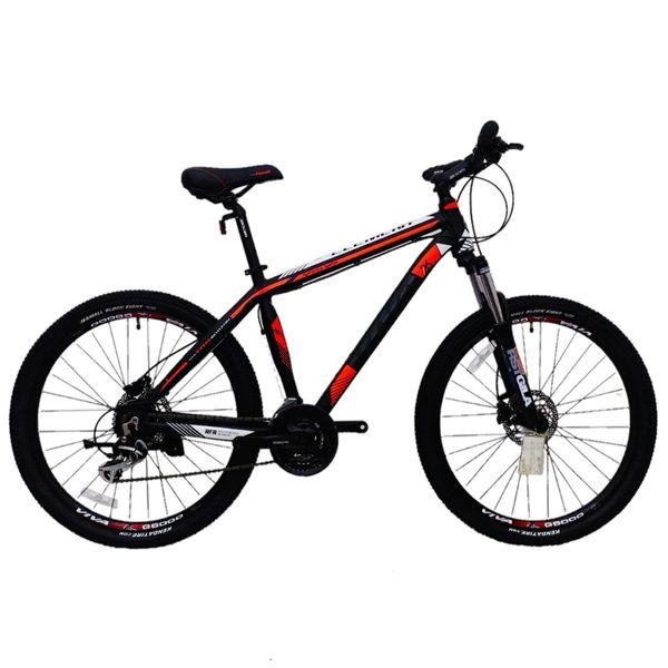 دوچرخه کوهستان ویوا مدل ELEMENT سایز 26