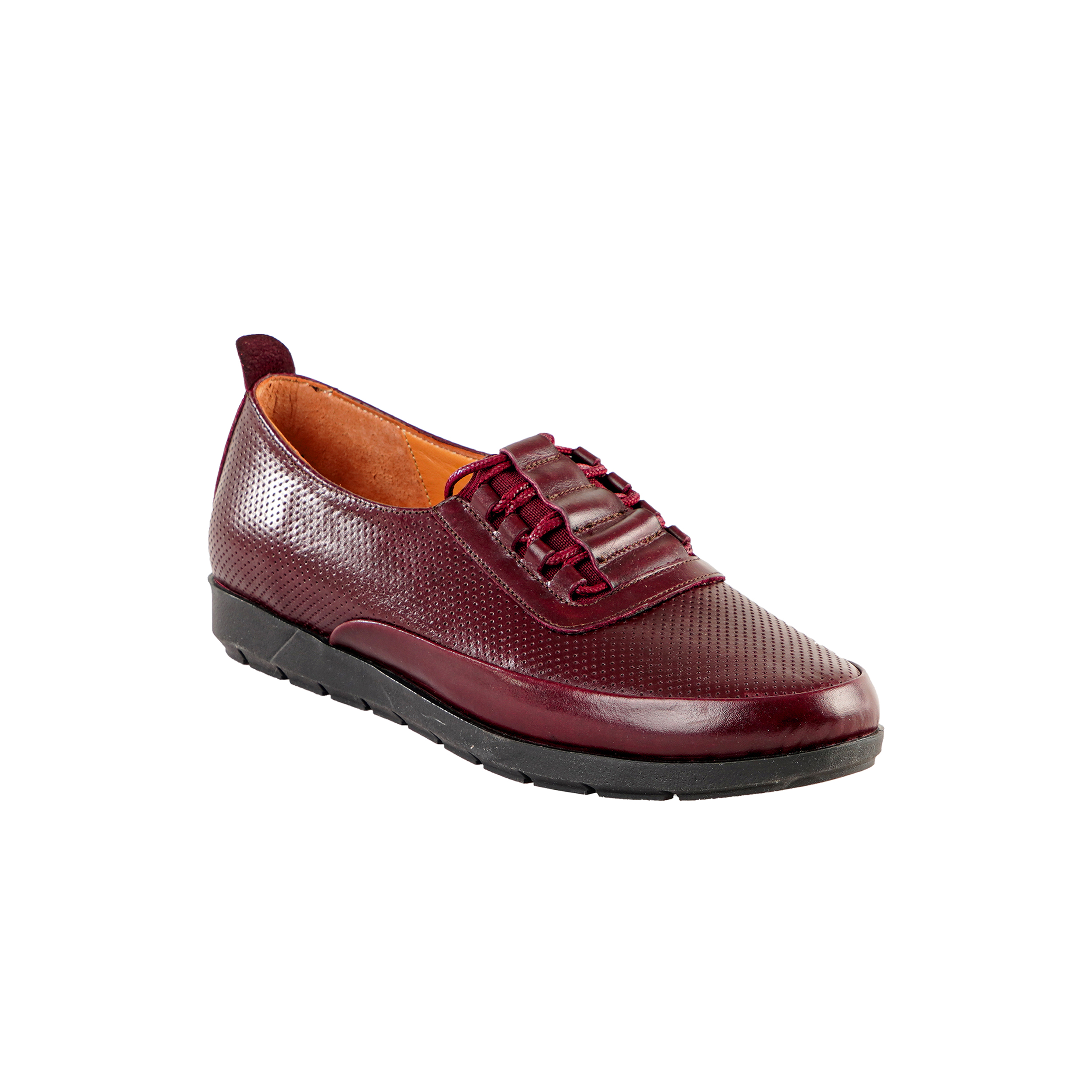 کفش روزمره زنانه صاد کد YA1903