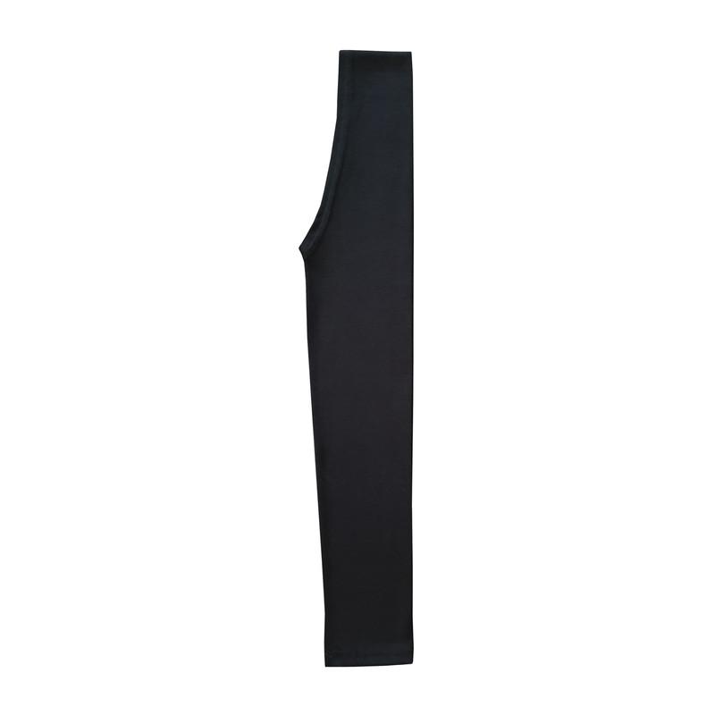 ساق دست زنانه كد SGH045-B