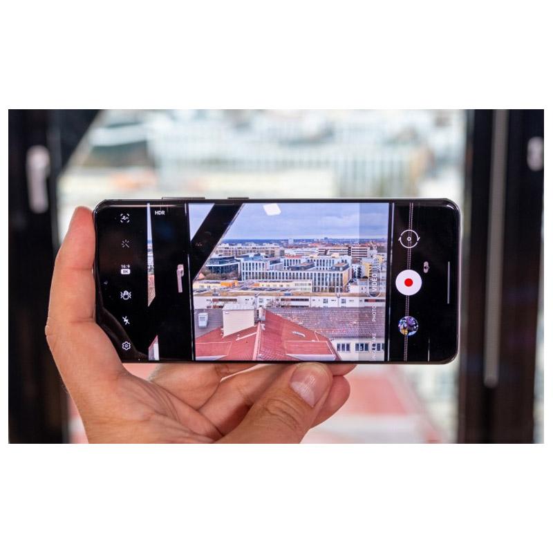 گوشی موبایل سامسونگ مدل  Galaxy S20 Ultra SM-G988B/DS دو سیم کارت ظرفیت 128 گیگابایت  main 1 22