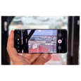 گوشی موبایل سامسونگ مدل  Galaxy S20 Ultra SM-G988B/DS دو سیم کارت ظرفیت 128 گیگابایت  thumb 22