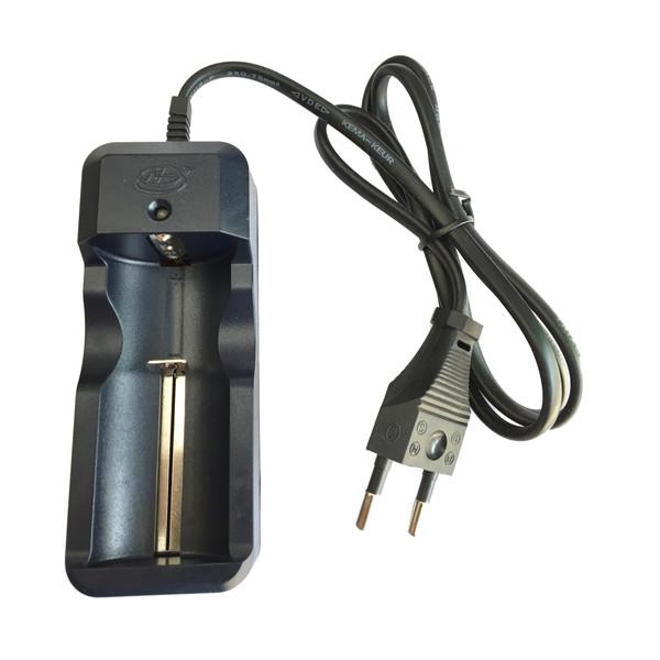 شارژر باتری مدل HG-105LIX