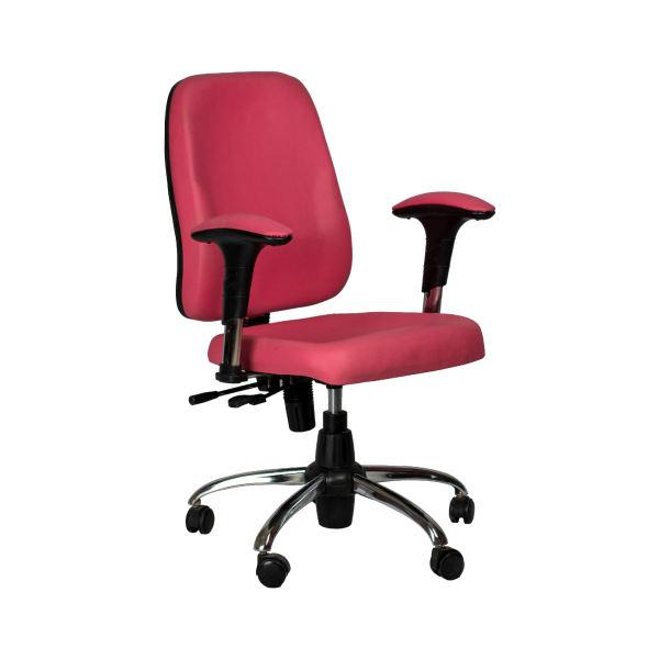صندلی اداری مدل S340T