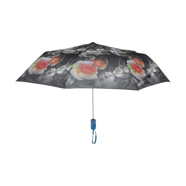 چتر شوان مدل گلشن کد 12