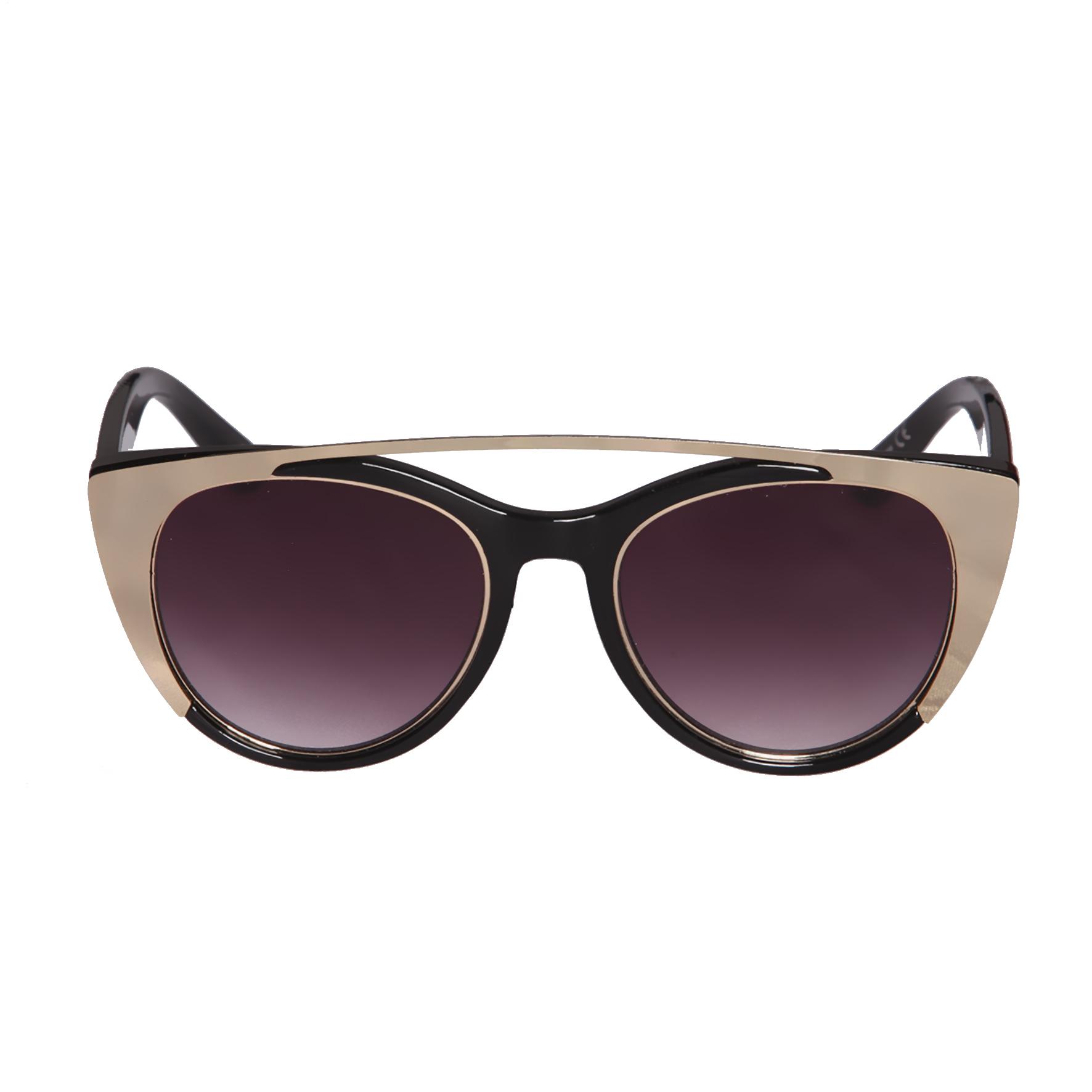 عینک آفتابی زنانه آلدو مدل 14004
