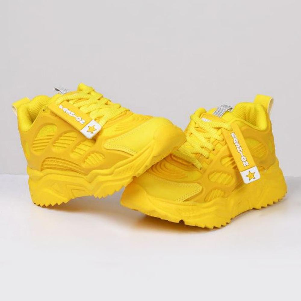 کفش پیاده روی مدل FSH-YL12