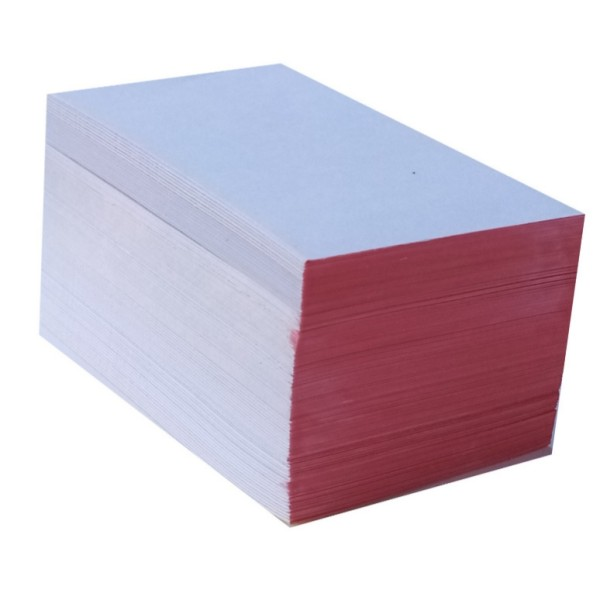 کاغذ یادداشت کد 69 بسته 400 عددی