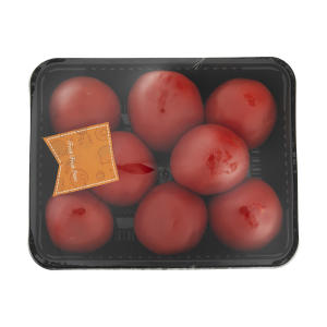 گوجه فرنگی بوته ای سیزده - 1 کیلوگرم
